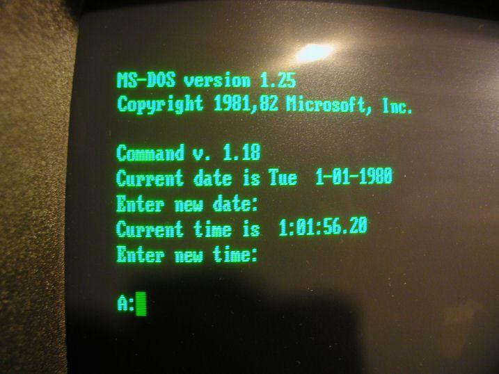 MS-DOS_pantalla